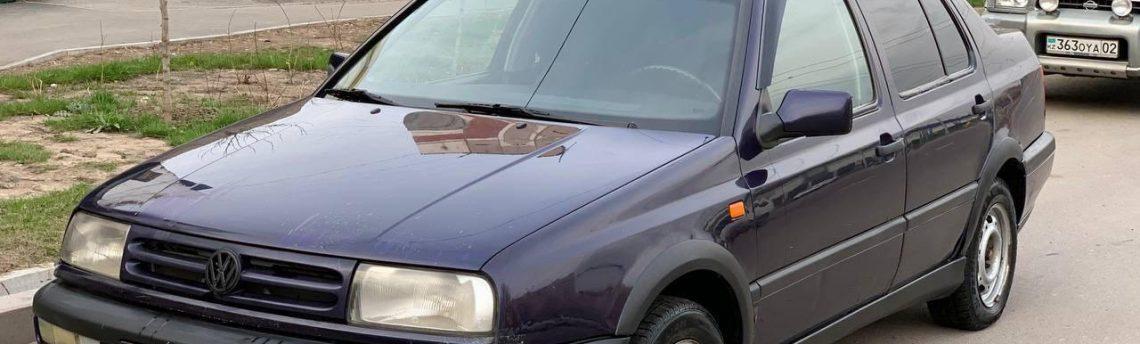 VW Vento '1995